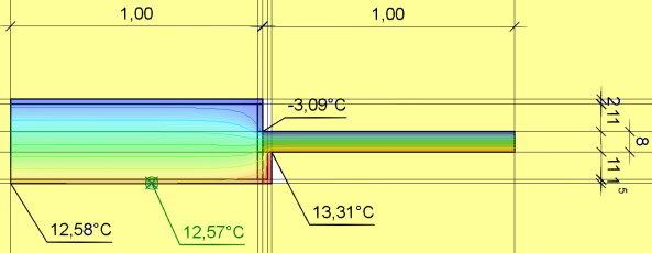 Favorit Energieberatung Fenster RL33